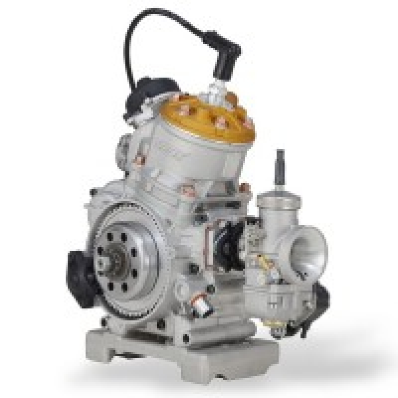 rok by vortex rh vortex rok com Chevy Vortec Engine Wind Turbine Engine