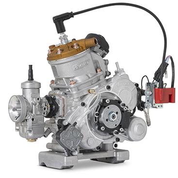 rok by vortex rh vortex rok com 5.3 Vortec Engine 5.3 Vortec Engine