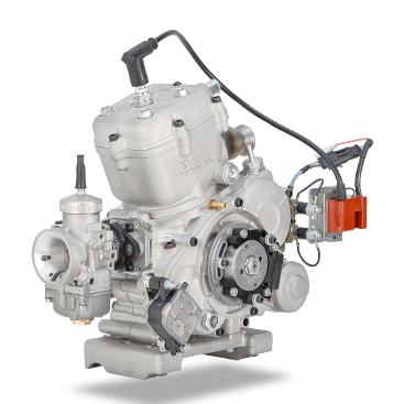rok by vortex rh vortex rok com 4.3 Vortec Engine Chevy Vortec Engine